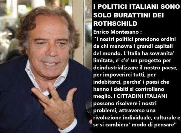 In italia i comici ne sanno sempre una pi dei politici for Gruppi politici italiani