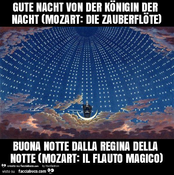 mozart and die zauberflte essay Explore peter les's board die zauberflöte - the magic flute - čarobna piščal  on  wolfgang amadeus mozart - the magic flute (the metropolitan opera hd.